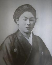 50-zaou-009-onosatukikundounojyunshoku-01-b-08.jpg