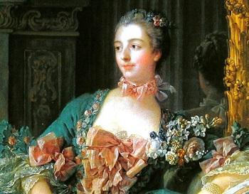 Boucher_Marquise_de_Pompadour_1756-2.jpg