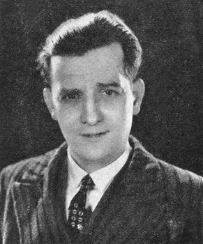 Marcel_Pagnol_1931.jpg