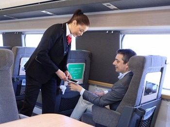a-swedish-rail-line-now-scans-microchip-implants-in-addition-to-accepting-paper-tickets-w1280_png.jpg
