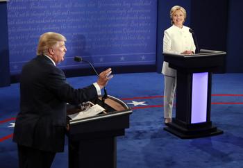 clinton-trump-las-vegas-presidential-debate-2016-ap_16294071019531.jpg