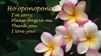 hooponopono-meditation.jpg