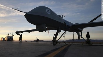 military-drone.jpg