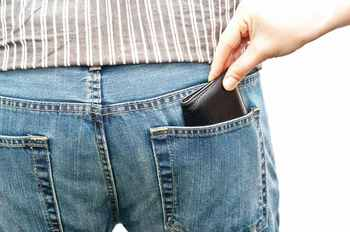 pickpocket.jpg