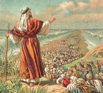 prophecy_israel-exodus.jpg