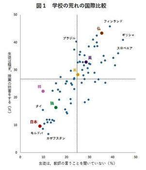 maita160607-chart01.jpg